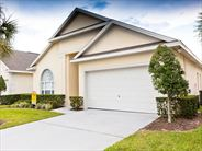 Disney Area Executive Home - Florida Villas & Homes