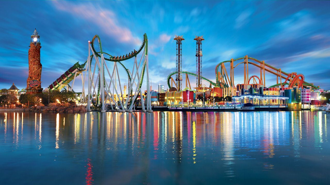 Florida Attractions, Park Tickets & Attraction Information | American ...: www.americansky.co.uk/florida-holidays/attractions