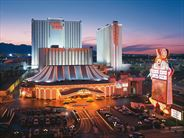 - Las Vegas & San Francisco Twin Centre Holiday