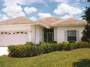 Typical exterior - Sarasota Holidays