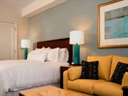 Deluxe King Room - Orlando Holidays