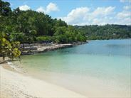 James Bond Beach, Ocho Rios - American Cruises