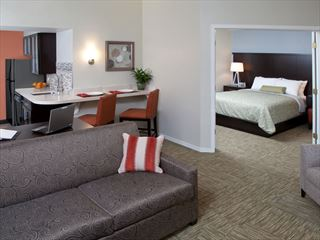 Staybridge Suites Lake Buena Vista, Orlando