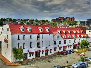 - Experience St. John's Newfoundland