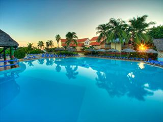 - Cuba Holidays