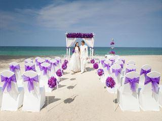 Create Your Precious Moments at Dusit Thani Laguna