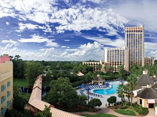 - Orlando Holidays