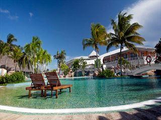 Royal Hicacos Resort Varadero
