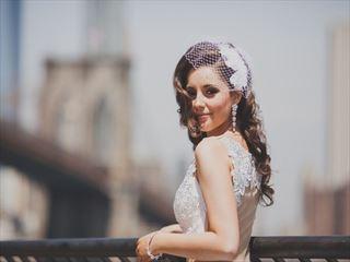 Brooklyn Bridge as your backdrop