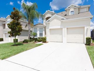 - Florida Villas & Homes