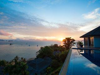 - Koh Yao & Phuket Twin Centre
