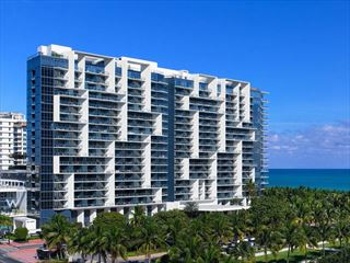 - Miami & Key West Luxury Twin Centre