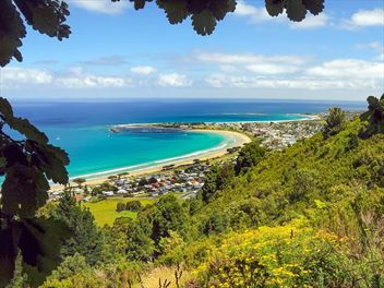 Head out on one of these top day trips from Melbourne