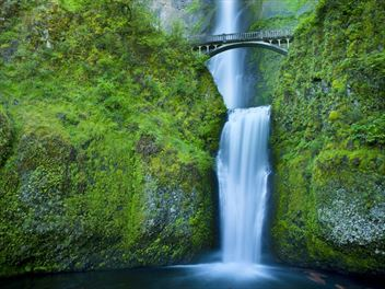 Head out on one of these top day trips from Portland, Oregon
