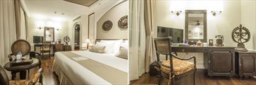 Vista Suite, Mekong Navigator