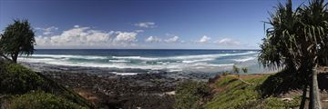 Ballina, North Coast, New South Wales