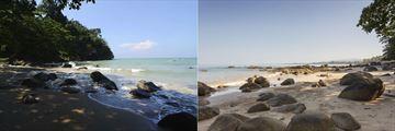 Khao Lak Beaches