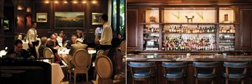 Charleston Grill and Bar at Belmond Charleston Place