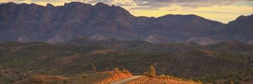 Flinders Ranges National Park