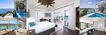 The Suite at Hammock Cove