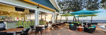 Kauai Shores an Aqua Hotel, Exterior