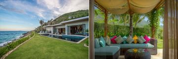 The Mia Suites at Mia Resort, Nha Trang