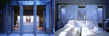 SALA Phuket Resort & Spa, Two Bedroom Pool Villa