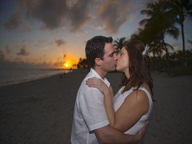 Weddings in the Florida Keys