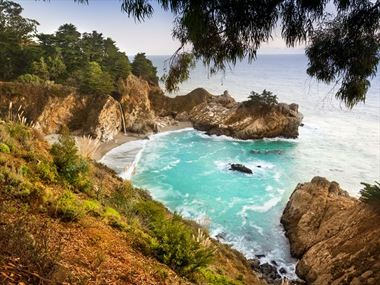 Head out on one of these top day trips from San Francisco