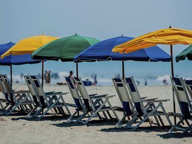 Myrtle Beach holidays