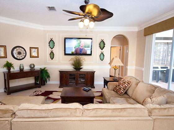 41 Highlands Reserve living room