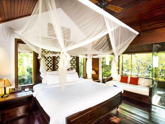 An Lam Suites