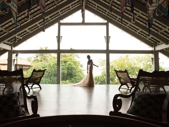 Anantara Kalutara Bride