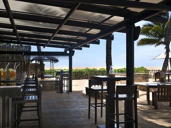 Karadiya Bar