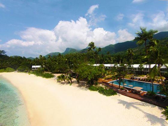 Avani Seychelles