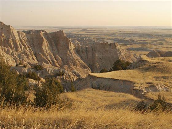 North Dakota Road Conditions Safe Travel Usa