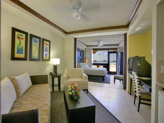 Bucuti And Tara Beach Resort Aruba Book Now With
