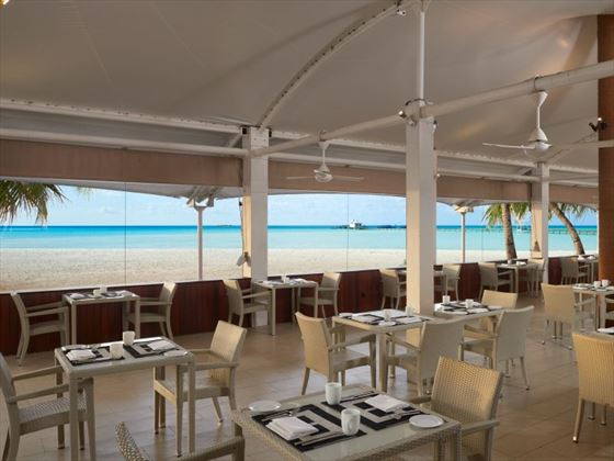 Malaafaly Restaurant