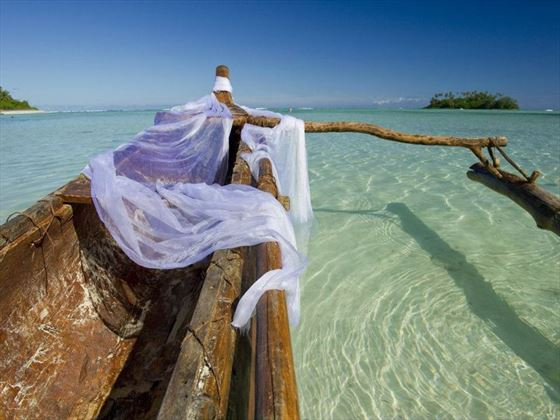 Cook Islands Wedding Resorts Amp Packages 2018 2019 Tropical Sky
