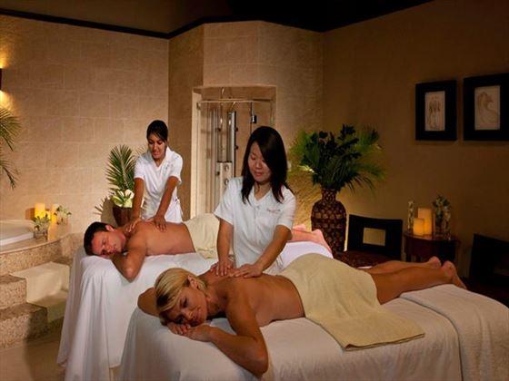 Sandals Grande Antigua Resort Amp Spa Antigua Book Now