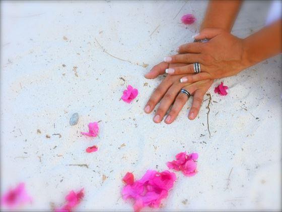 Weddings at Diamonds La Gemma dell'Est