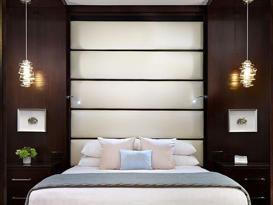 Beacon Suite