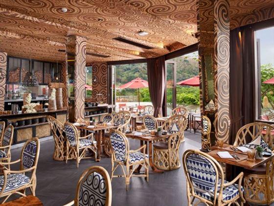 Mala Restaurant