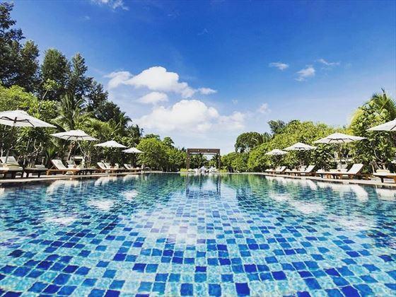 Krabi Thailand Hotel Deals