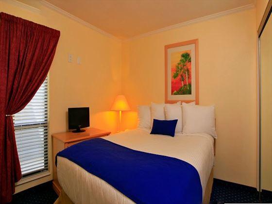 sailport waterfront suites tampa north gulf coast