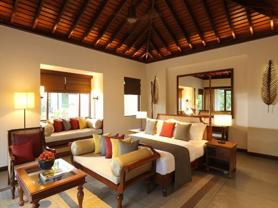 Pool Villa at Anantara Tangalle Peace Haven