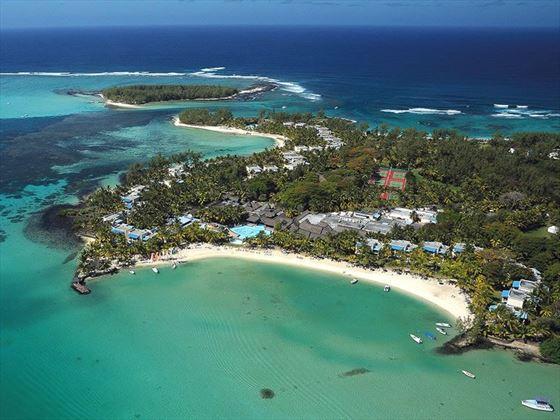 Mauritius Singles Holidays 2019/2020 - Tropical Sky