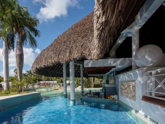Royalton Hicacos Resort Spa Varadero Book Now With Tropical Sky