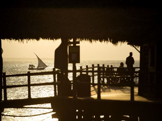 Zanzibar Wedding Resorts Amp Packages 2018 2019 Tropical Sky