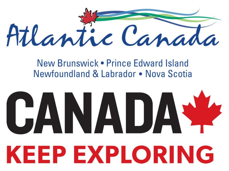 Visit A World Of Lighthouses Atlantic Canada Travel Inspiration